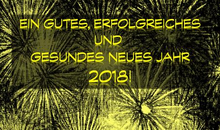 Neujahr2018_4