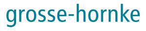 grosse_hornke_Logo_CMYK