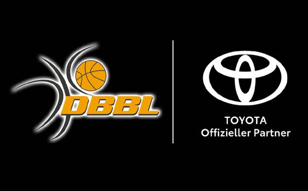 Toyota DBBL